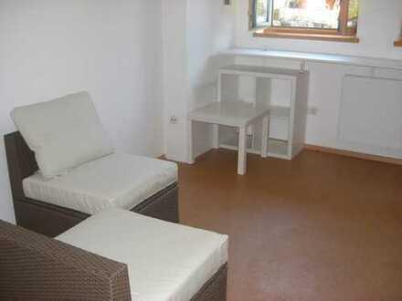Zimmer mit eigenem Bad in Petershausen, nach Flughaben und München