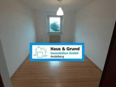 Haus & Grund Immobilien GmbH - zentrale 3 ZKB im 4.OG in HD-Bergheim