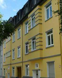 BESSER WOHNEN Nähe Kronenbergcenter