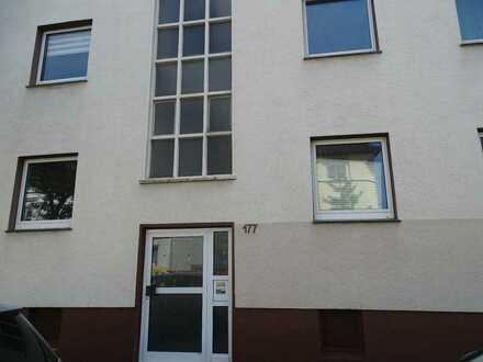 Renovierte 2-Zimmer Wohnung in Dortmund-Hörde !!!
