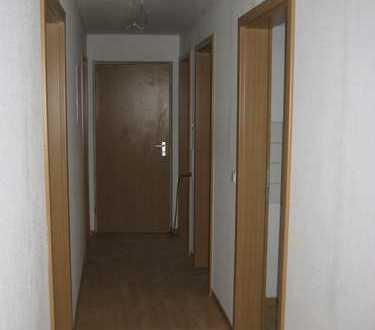 WG Zimmer in Eppelheim