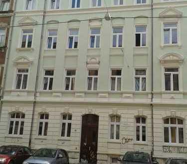 Gemütliche 2-Raum-Wohnung 3. OG im Herzen der Neustadt