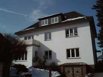 geräumige 2-Zimmer-Wohnung mit Einbauküche in Kamenz