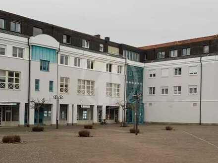 ⭐Luxuriöse Penthousewohnung mitten im Zentrum von Liederbach