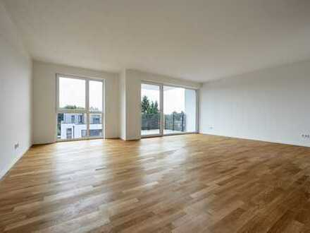 exklusive, moderne 3-Zimmer Mietwohnung in Solingen-Ohligs