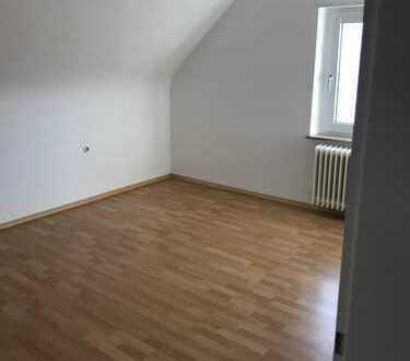 Schöne Wohnung in Sinsheim