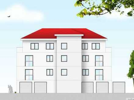 *** Neubau mit top Ausstattung –barrierearm und erschwinglich!