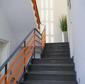 Büro und Lagerfläche in Hiddenhausen / Schweicheln direkt an der B239 - provisionsfrei