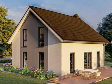 Hausbau Live - Jetzt den Aufbau unserer Häuser erleben Termin 0177/5275153