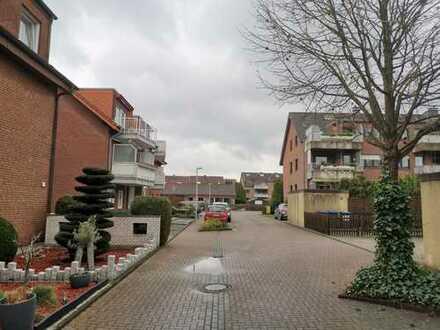 1000.0 € VB Kaltmiete - 122.0 m² - 5.0 Zi.