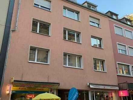 Herrenstraße Provisionsfreie 3 Zimmer Wohnung zu Verkaufen