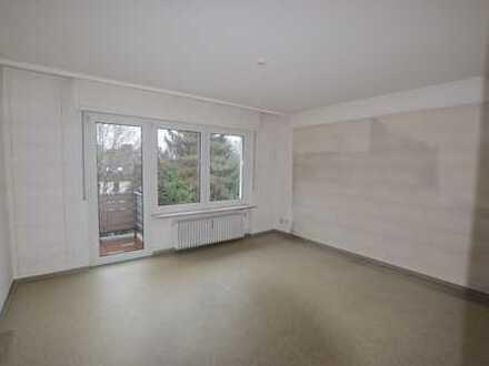 2-Zimmer-Wohnung mit Balkon in Frankfurt-Dornbusch - auch ideal als Kapitalanlage!