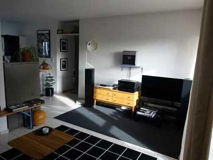 Traumhafte 5-Zimmerwohnung zum Wohnen und Arbeiten