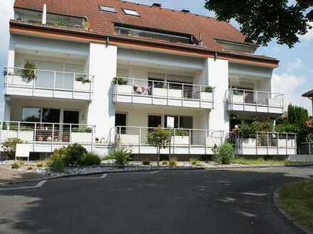 ***Wunderschöne*** zwei Zimmer Wohnung in Dortmund, Aplerbeck