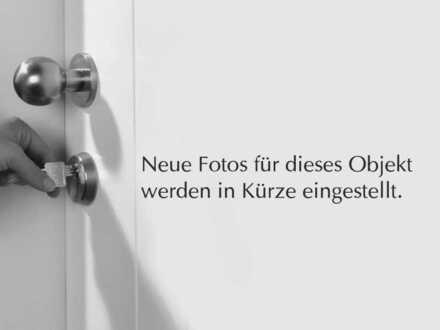 **In der Zwangsversteigerung: Wohnhaus in Solnhofen!**