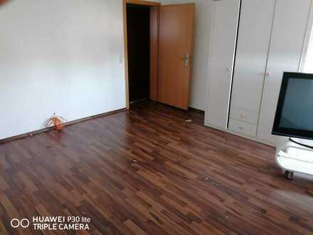 Zimmer in Frauen wg -Söflingen