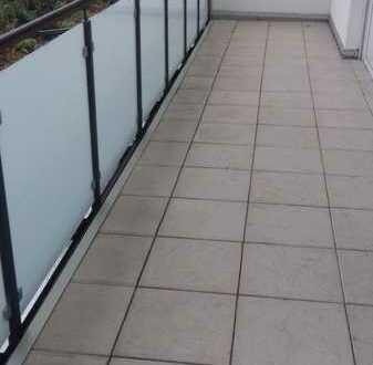 Gepflegte 3-Raum-Wohnung mit Balkon in Soest (Kreis) Möhnesee