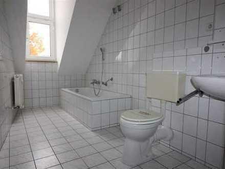 2-Zimmer in beliebtem Wohn- und Geschäftshaus!!