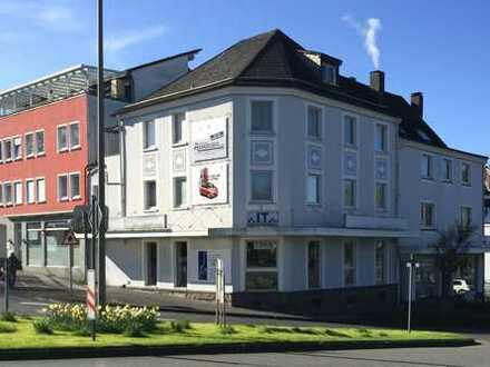 Schöne 3-Zimmerwohnung mit Einbauküche in Altenkirchen