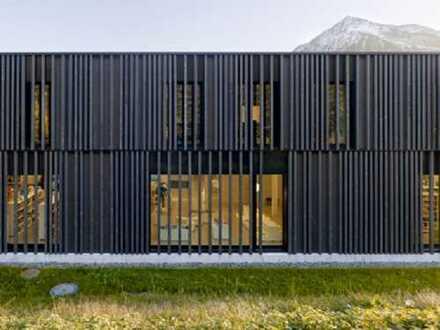Repräsentative moderne Neubau Praxis-/Büroräume in Bad Aibling