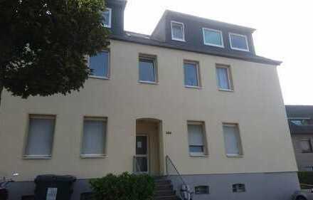 Exklusives Apartment in Kirchhörde mit Blick ins Grüne
