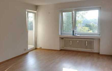 Moderne, großzügig geschnittene 2-Zimmer Wohnung mit Balkon in Köln-Porz