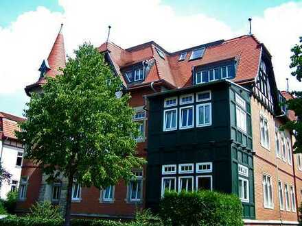 Schöne kleine 2- Raumwohnung in Dresden Trachau