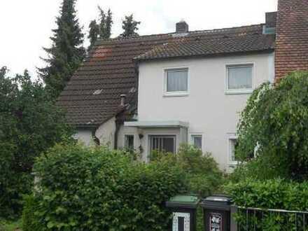 Attraktives Eckgrundstück in bevorzugter Wohnlage im Nürnberger Süden