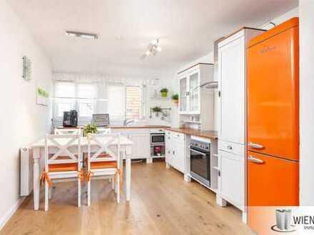 *VERKAUFT* Tiengen, zentral, Innenstadt, 3 Zimmer mit Balkon, renoviert, Immobilie kaufen