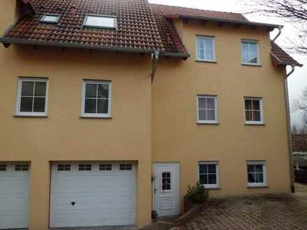 schöne 2 Zimmer Wohnung 58 qm Rottenburg-Wendelsheim mit Balkon