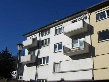 Schicke 2 Zimmerwohnung in zentraler Lage von Neckarsteinach