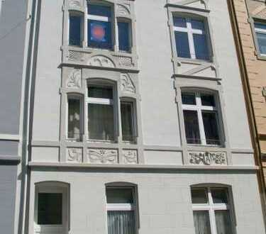 Schöne drei Zimmer Wohnung in Wuppertal, Vohwinkel
