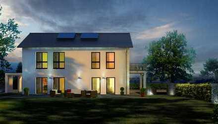 Ein schönes Zuhause für die ganze Familie- Info unter 0173-8594517