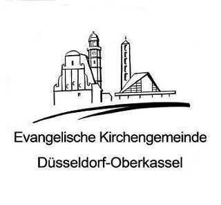 Reihenstadthaus in 40549 Düsseldorf-Oberkassel