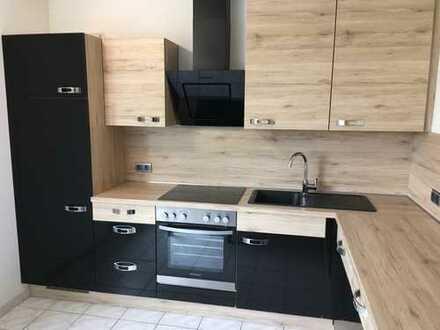 1.235 €, 73 m², 3 Zimmer