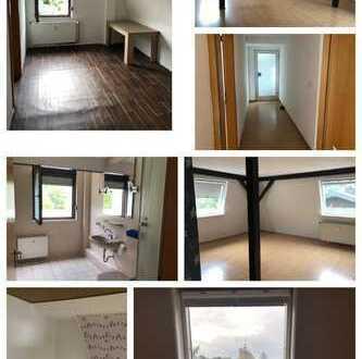 Schöne drei Zimmer, Küche, Bad - Wohnung im Rhein-Lahn-Kreis, Braubach