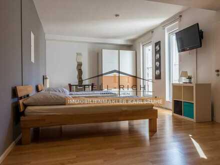 HOTELIERS AUFGEPASST: Boardinghaus in zentraler Innenstadtlage zur Vermietung