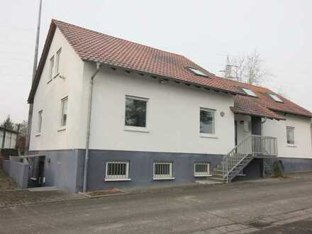 Bürogebäude in Germersheim-Lingenfeld