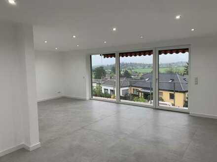 1.100 €, 135 m², 4 Zimmer
