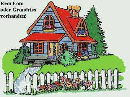 Objekt Nr.: 00/644 Einfamilienhaus mit Carport in Barßel
