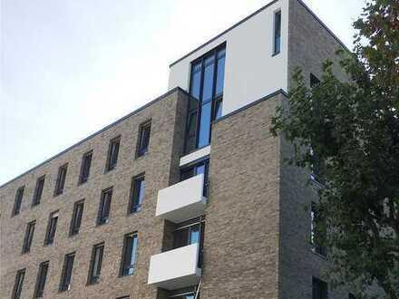 3-Zimmerwohnung - von privat - ab 01.10.2019, Stellplatz+ großer Balkon