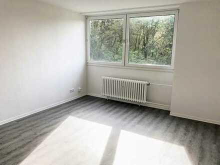 **Ihre neue Wohnung mit Aufzug und Balkon zum 01.03.2020**