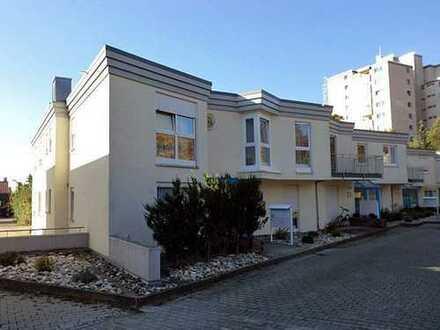 Gemütliches Apartment mit Küche, Keller, Balkon und Stellplatz