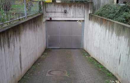 Duplex Stellplatz zu vermieten