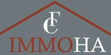 FC Immoha++Auf dieses Grundstück haben Sie gewartet!