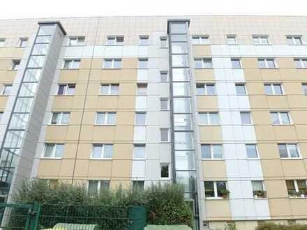 +++3 Zimmer/Balkon/Erstbezug nach Renovierung/Aufzug+++