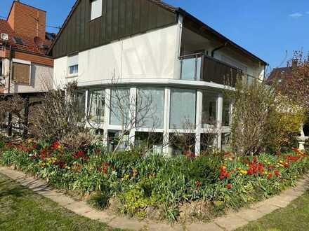 Attraktives Einfamilienhaus zum Kauf in Kernen im Remstal