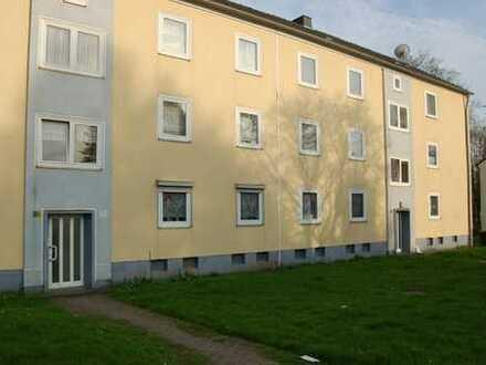 Schöne 3 Zimmer Wohungen im Dortmunder Westen / Kirchlinde /Marten, Ermbrachstr.