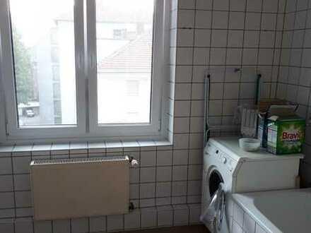 Schöne 4-Raum-WG in Bochum-Wattenscheid
