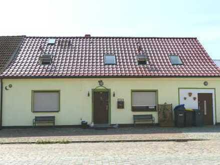 Haus mit Oderblick ++ Popiela Immobilien